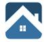 Logo de Smart Reno
