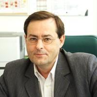 M. Christian Inard